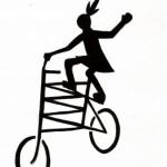 Profilbild von velonautin