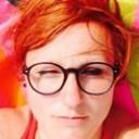 Profilbild von muc1974