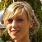 Profilbild von Maika Ewert