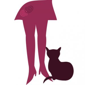 Profilbild von Fran