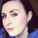 Profilbild von EvilSadness