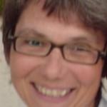 Profilbild von oeco