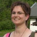 Profilbild von Ute