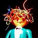 Profilbild von Neuron