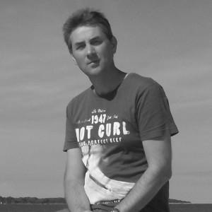 Profilbild von Mani