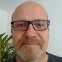 Profilbild von Reiner
