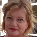 Profilbild von Ina