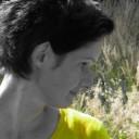 Profilbild von svenja76