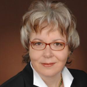 Profilbild von Konstanze