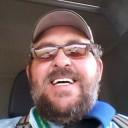 Profilbild von Carlson