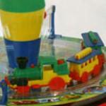 Profilbild von railwaycom
