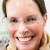 Profilbild von Bettina K.