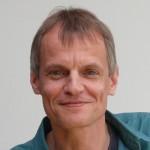 Profilbild von Mikel