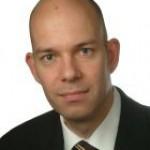 Profilbild von markus.dahlem