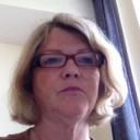 Profilbild von Ingrid