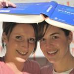 Gruppenlogo von Organisation Headbook