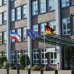 Gruppenlogo von Termin in der Schmerzklinik Kiel