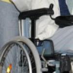 Gruppenlogo von Schwerbehinderung und Erwerbsminderungsrente